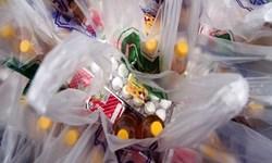توزیع بیش از ۱۰۰۰ بسته غذایی در مناطق محروم کرمان