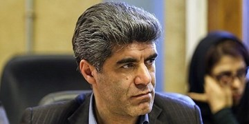 کنگره حزب هدا جمعه هفته جاری برگزار میشود/ ورود به مصادیق انتخاباتی 1400