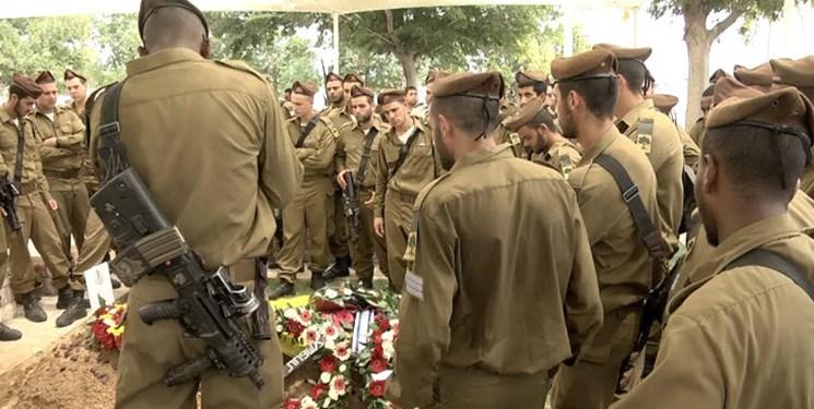 احتمال کشته شدن ۱۰۰ هزار صهیونیست در «جنگ سوم لبنان»