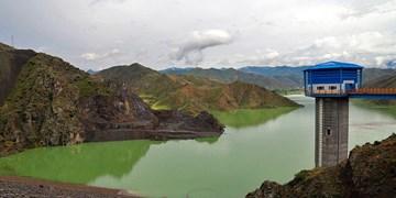 فرآیند تخصیص آب به طرحهای سرمایهگذاری تسریع شود
