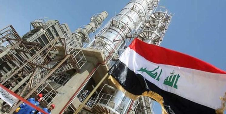 صادرات نفت بصره با هدف افزایش پایبندی عراق به توافق اوپک کاهش مییابد