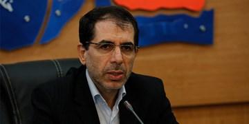 معاون سیاسی استانداری بوشهر خبر از رفتنش داد/ معاون جدید در راه است