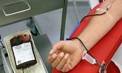 بسیجیان جهرم با اهداء خون به یاری نیازمندان شتافتند