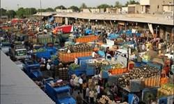 فارس من  فخرآوران: انتقال به بازار جدید با نگاه خوشبینانه تا پایان امسال/درحال توافق با پیمانکار هستیم