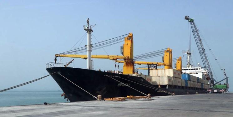 ظرفیت پالایشگاهها ی هند دو برابر می شود/ 84 درصد واردات نفت هند از خاورمیانه