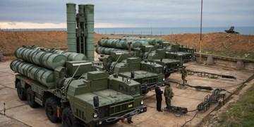 کشمکش آمریکا و ترکیه بر سر «اس-۴۰۰» ادامه دارد