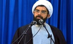 انتقاد امام جمعه زابل از گرانی کالاهای اساسی