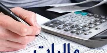 پولشویی و فرار مالیاتی با اطلاعات حسابهای بانکی رصد میشود