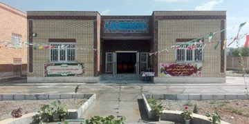 افتتاح ۴۵۰ مدرسه و مسجد توسط ستاد اجرایی فرمان امام/ تفاهمنامه ساخت ۱۰۰۰ مدرسه جایگزین کانکس