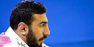 تعویق المپیک، فرصتی مناسب برای جودو ایران است