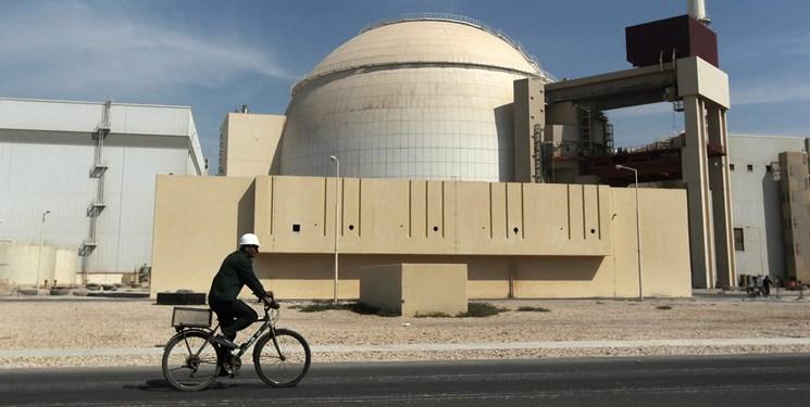 روسیه 15 نیروگاه اتمی جدید میسازد