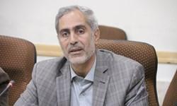 اعتبار امسال شهرستان کرمانشاه 137 میلیارد و 600 میلیون تومان است