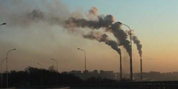آلودگی هوا «امید به زندگی» در آمریکا را کاهش داده است
