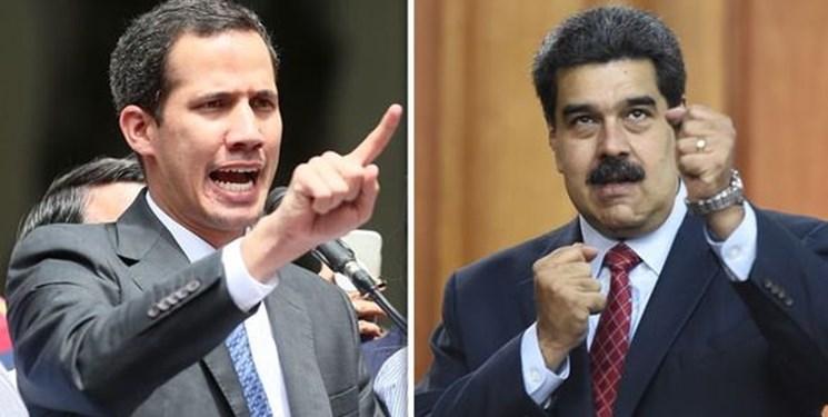 دولت ونزوئلا و مخالفان برای پایان بحران تفاهمنامه امضا کردند