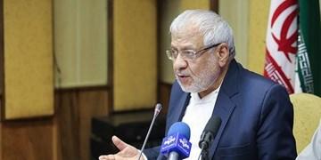 انتخابات آمریکا تاثیری بر مشکلات اقتصادی ایران ندارد/ دولت به نصایح دلسوزان بیاعتناست