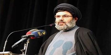 حزبالله: مقاومت امروز نتیجه تلاشهای حاج قاسم سلیمانی است