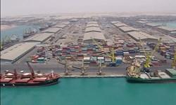 درباره توقیف کشتی ایرانی در پاکستان چیزی به ما اعلام نشده است
