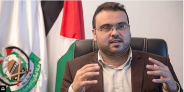 حماس: روز قدس گسترش جبهه مقاومت در همه امت اسلامی را ضرورت بخشیده است