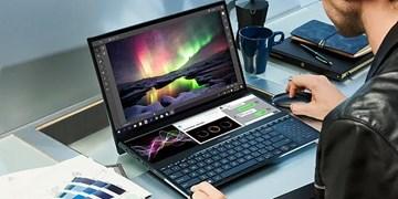 توشیبا رسما تجارت لپ تاپ را ترک می کند