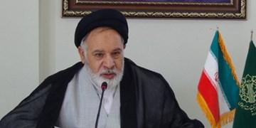 اجتماع صادقیون همزمان با شهادت امام جعفرصادق(ع) در مشهد برگزار میشود