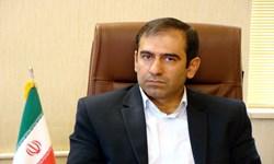 جهرم نامزد پایتخت کتابخوانی ایران میشود