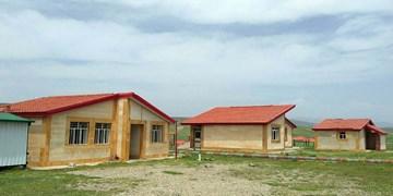 میراث فرهنگی به وعدههای خود عمل کند/ کمپ گردشگری سد ستارخان اهر در حال تخریب