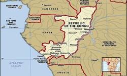 روسیه به کنگو کارشناسان نظامی اعزام میکند
