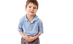 نشانههای «عفونت ادراری» در کودکان چیست؟