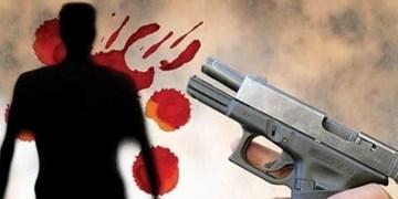 قتل پسر به دست پدر در کرمانشاه/ قاتل دستگیر شد