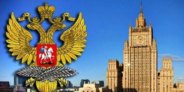 روسیه از آمریکا خواست به دلیل شیوع کرونا تحریمها علیه ایران را لغو کند