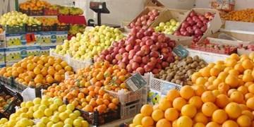 تأمین میوه شب عید در خراسانجنوبی/ ۱۱۰۰ تن سیب و پرتقال در شبکه توزیع قرار میگیرد