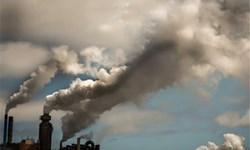 صدور ۴ اخطاریه زیست محیطی برای واحدهای صنعتی آلاینده در اردبیل