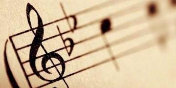 موسیقی مقاومت در وحدت ملت ایران نقشی بیبدیل داشته است