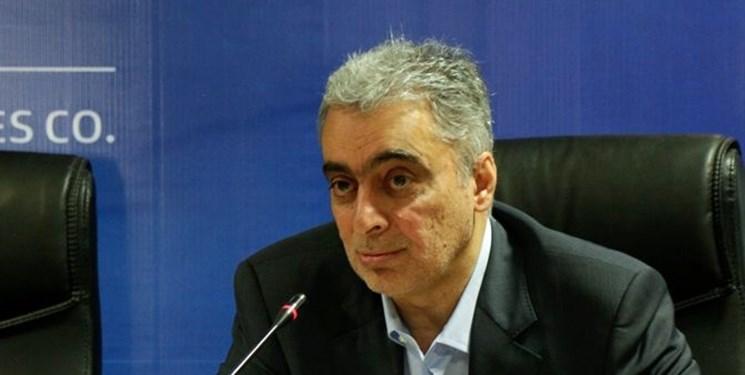 رکورد تاریخی تولید و فروش مس در ایران