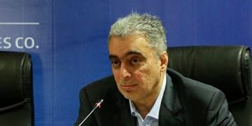برنامه جدید وزارت صنعت برای تامین فولاد واحدهای خرد/واگذاری محدودههای معدنی بلوکه شده