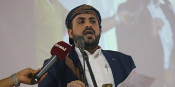 انتقاد مجدد انصارالله از سکوت جامعه جهانی در برابر حملات به یمن