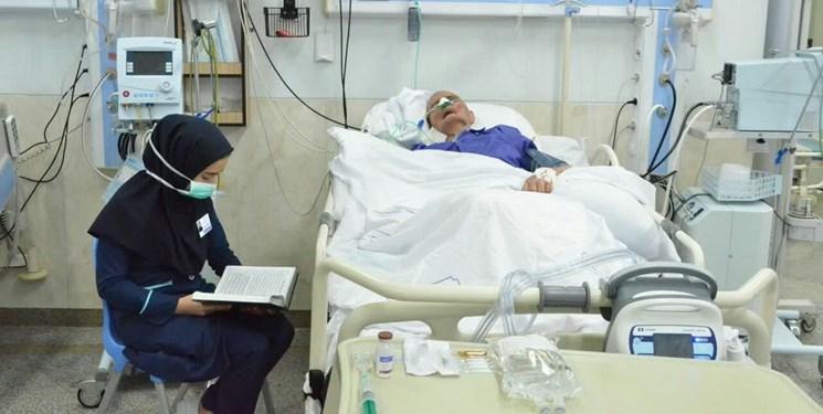 شروع کار مراکز دولتی در روزهای 19 و 23رمضان با 2 ساعت تأخیر