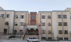 فارس من| مدرسه توفیق زنجان متناسب مقطع متوسطه احداث شده است/ برنامهریزی برای ساماندهی دانشآموزان ادامه دارد