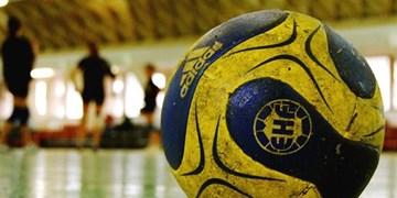 آغاز پشتوانه سازی تیم ملی بزرگسالان/ 25 هندبالیست به اردوی تیم امید دعوت شدند