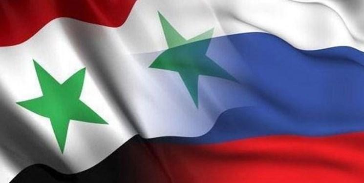 واشنگتن: مسکو میتواند بر دمشق برای قبول راهحل سیاسی فشار وارد کند