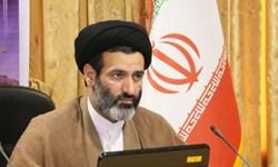 «حجتالاسلام حسینیکیا» نماینده مردم سنقرو کلیایی در مجلس یازدهم شد