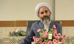 افزایش ساعت خدمترسانی ادارات تبلیغات اسلامی گیلان به هیئتیها