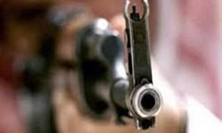 ۲ مجروح در حادثه تیراندازی در پایانههای بندر امام خمینی(ره)