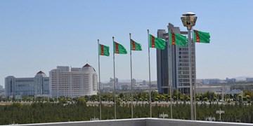 روابط ترکمنستان و سیرالئون برقرار شد