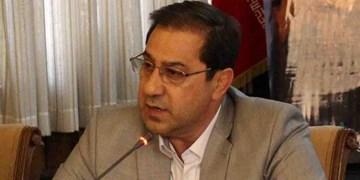 فرماندار ری: شهرداری تهران به صنایع آلاینده مجوز داده است