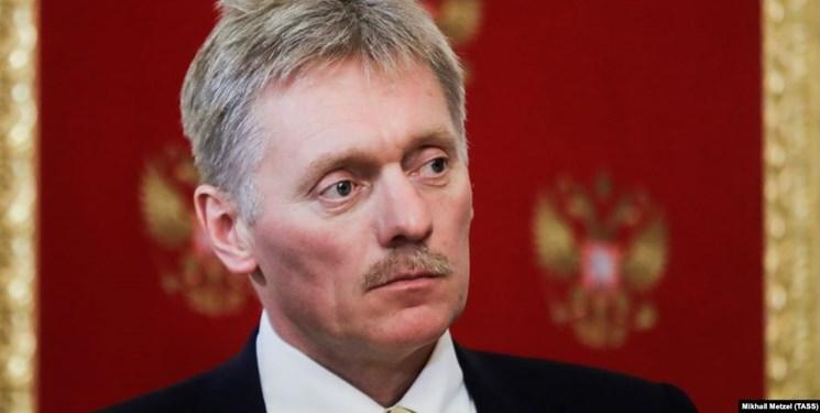 کرملین: روسیه وارد رقابت تسلیحاتی پرهزینه با ناتو نمیشود