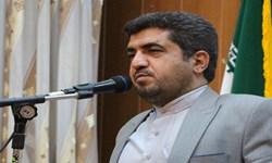 اجرای تعزیه در محرم منوط به اخذ مجوز از شورای پدافند زیستی است