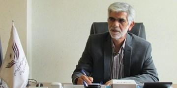 آزادی ۴۲ زندانی جرائم غیرعمد در همدان