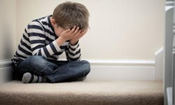 اجبار در آموزش برای کودکان زیر 7 سال آسیبزاست
