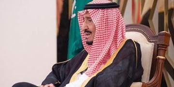 پادشاه سعودی وزیر انرژی را برکنار و پسر خود را جایگزین او کرد